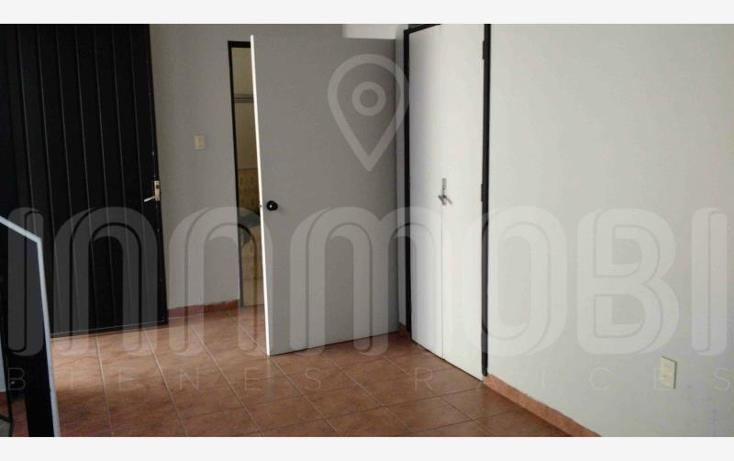Foto de casa en renta en  , morelia centro, morelia, michoac?n de ocampo, 910649 No. 04