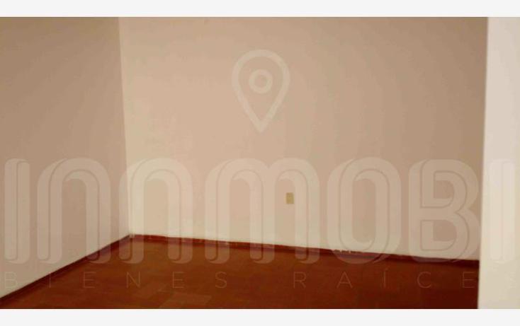 Foto de casa en renta en  , morelia centro, morelia, michoac?n de ocampo, 910649 No. 06