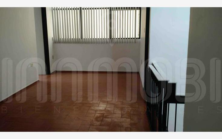 Foto de casa en renta en  , morelia centro, morelia, michoac?n de ocampo, 910649 No. 09
