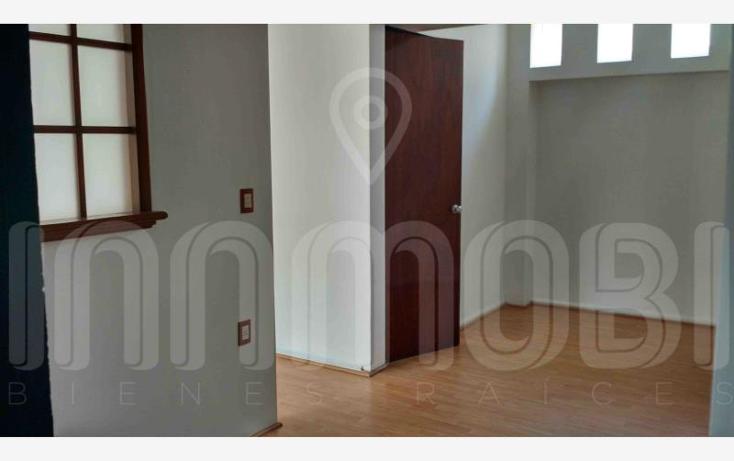 Foto de casa en renta en  , morelia centro, morelia, michoac?n de ocampo, 910649 No. 11