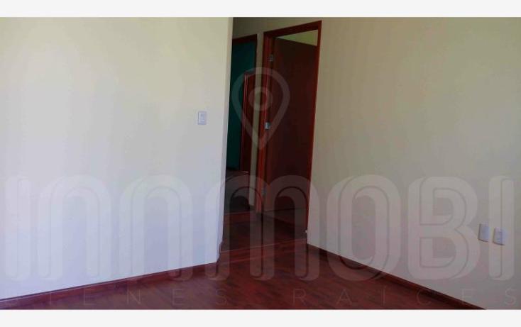 Foto de oficina en renta en  , morelia centro, morelia, michoac?n de ocampo, 914893 No. 03