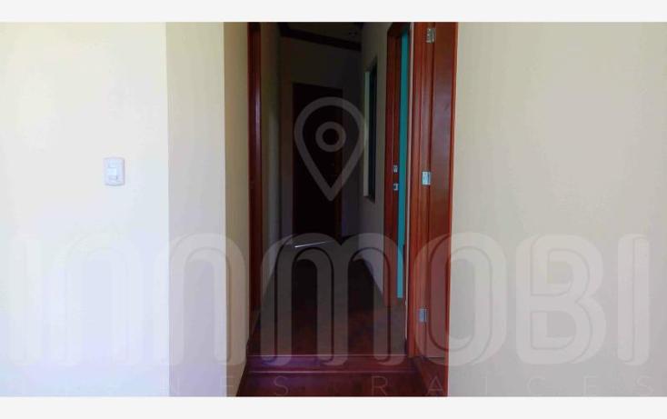 Foto de oficina en renta en  , morelia centro, morelia, michoac?n de ocampo, 914893 No. 04