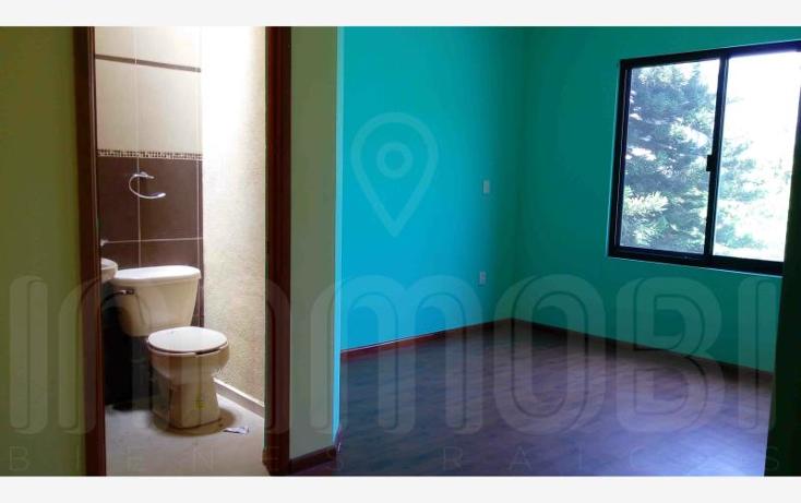 Foto de oficina en renta en  , morelia centro, morelia, michoac?n de ocampo, 914893 No. 05