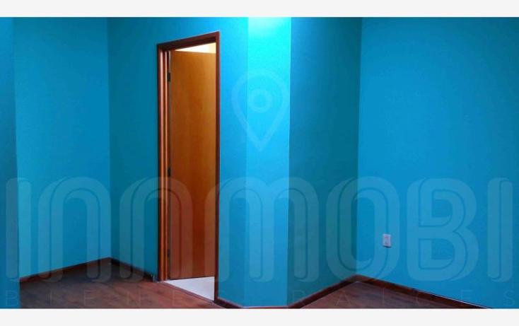 Foto de oficina en renta en  , morelia centro, morelia, michoac?n de ocampo, 914893 No. 06