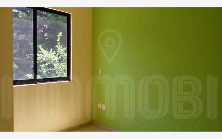 Foto de oficina en renta en  , morelia centro, morelia, michoac?n de ocampo, 914897 No. 03