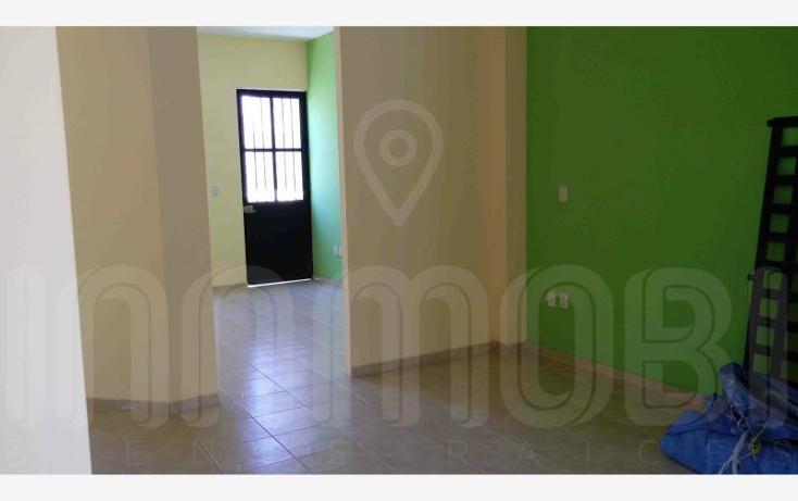 Foto de oficina en renta en  , morelia centro, morelia, michoac?n de ocampo, 914897 No. 04