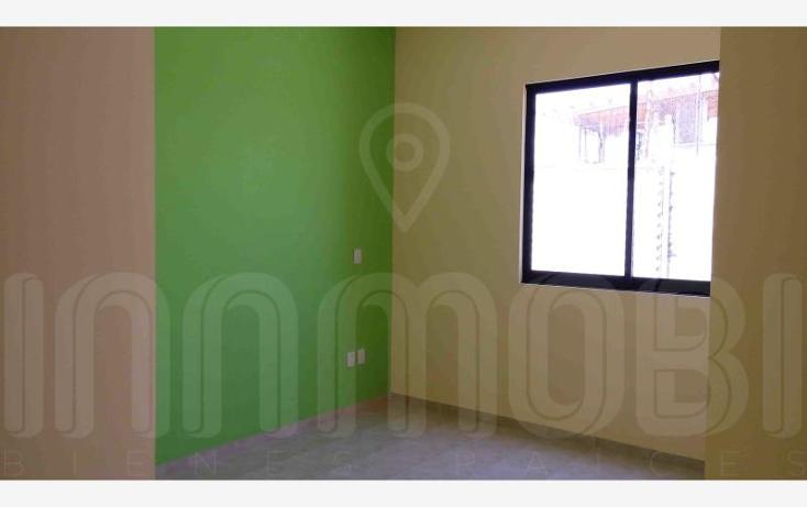 Foto de oficina en renta en  , morelia centro, morelia, michoac?n de ocampo, 914897 No. 06
