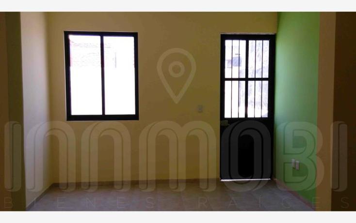 Foto de oficina en renta en  , morelia centro, morelia, michoac?n de ocampo, 914897 No. 07