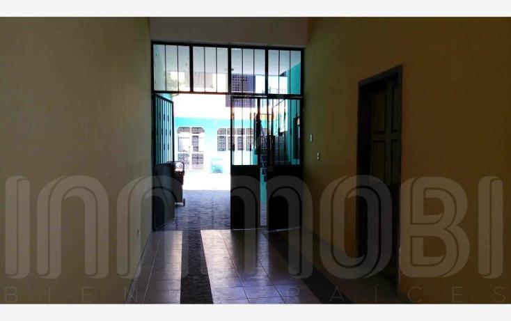 Foto de oficina en renta en  , morelia centro, morelia, michoac?n de ocampo, 914897 No. 09