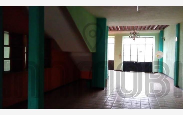 Foto de local en renta en  , morelia centro, morelia, michoac?n de ocampo, 957379 No. 03
