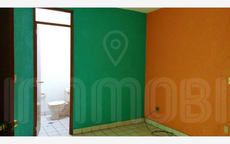 Foto de local en renta en  , morelia centro, morelia, michoac?n de ocampo, 957379 No. 07