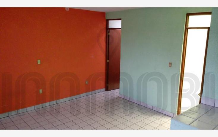 Foto de local en renta en  , morelia centro, morelia, michoac?n de ocampo, 957379 No. 09