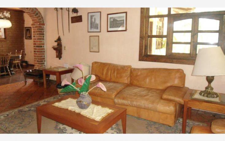 Foto de casa en venta en morelia, ibarra, pátzcuaro, michoacán de ocampo, 1984606 no 03