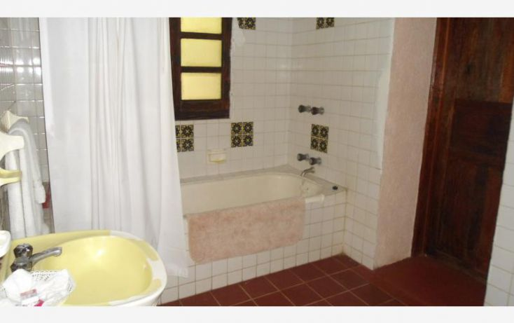 Foto de casa en venta en morelia, ibarra, pátzcuaro, michoacán de ocampo, 1984606 no 08