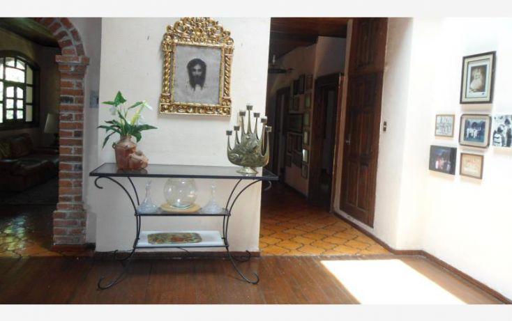 Foto de casa en venta en morelia, ibarra, pátzcuaro, michoacán de ocampo, 1984606 no 11