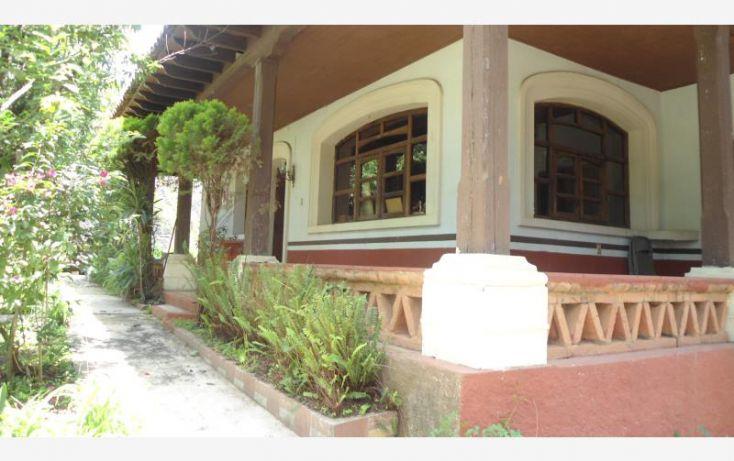 Foto de casa en venta en morelia, ibarra, pátzcuaro, michoacán de ocampo, 1984606 no 12