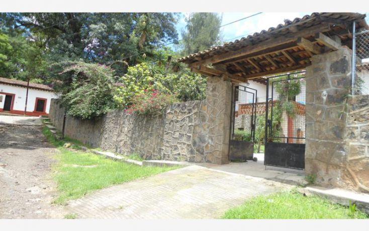 Foto de casa en venta en morelia, ibarra, pátzcuaro, michoacán de ocampo, 1984606 no 13
