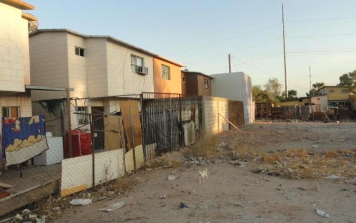 Foto de terreno comercial en venta en morelia, río nuevo, mexicali, baja california norte, 381748 no 01