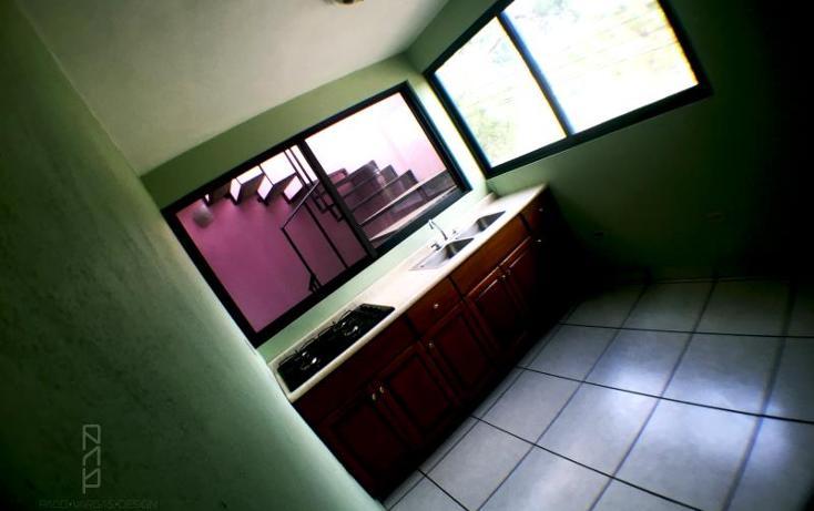 Foto de casa en venta en  0, san luis huexotla, texcoco, méxico, 1425037 No. 05