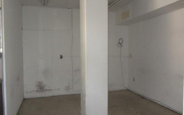 Foto de local en renta en morelos 1, nuevo san isidro, torreón, coahuila de zaragoza, 1729952 no 01