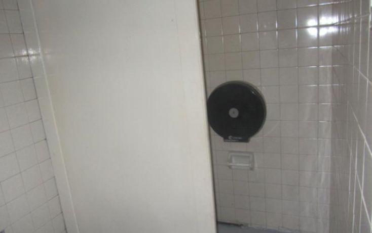 Foto de local en renta en morelos 1, nuevo san isidro, torreón, coahuila de zaragoza, 1729952 no 05