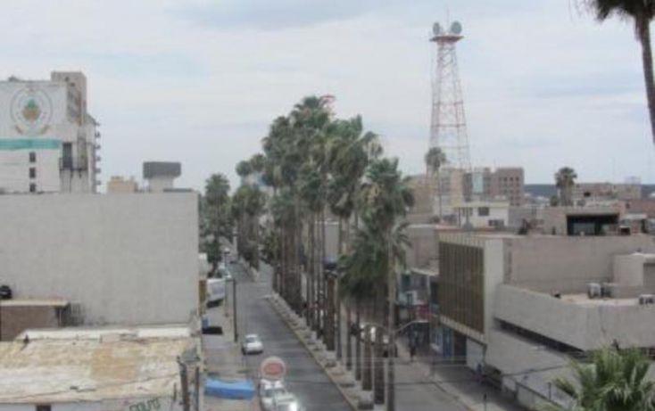 Foto de local en renta en morelos 1, nuevo san isidro, torreón, coahuila de zaragoza, 1729952 no 09
