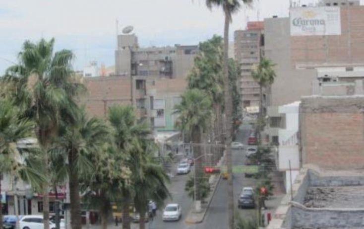Foto de local en renta en morelos 1, nuevo san isidro, torreón, coahuila de zaragoza, 1729952 no 10