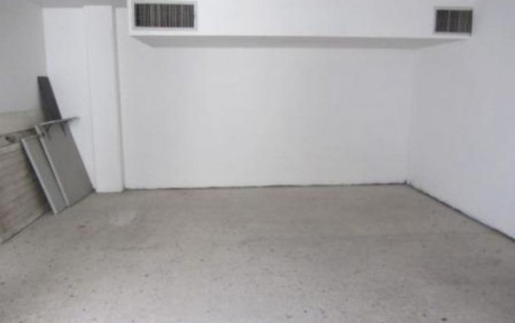 Foto de local en renta en morelos 1, nuevo san isidro, torreón, coahuila de zaragoza, 1729952 no 22