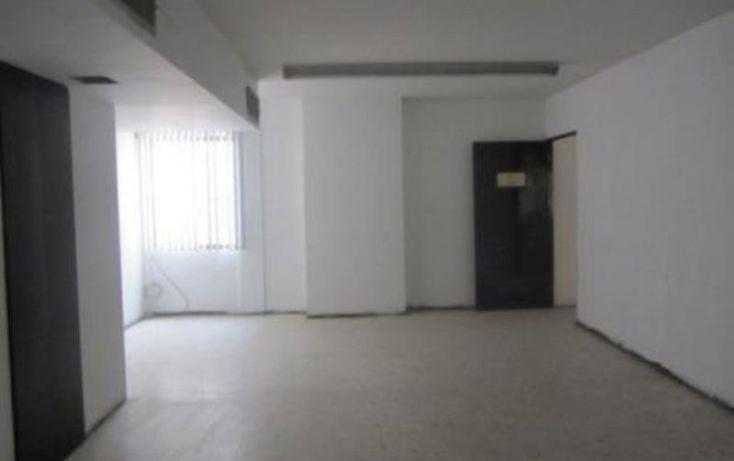 Foto de local en renta en morelos 1, nuevo san isidro, torreón, coahuila de zaragoza, 1729952 no 35