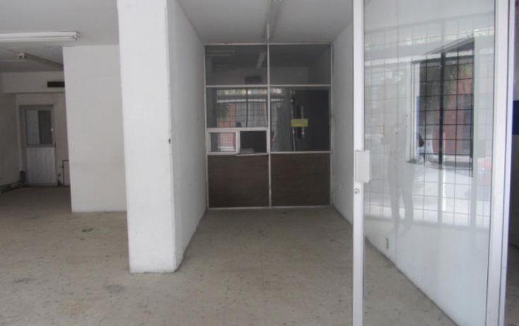 Foto de local en renta en morelos 1, nuevo san isidro, torreón, coahuila de zaragoza, 1729952 no 45