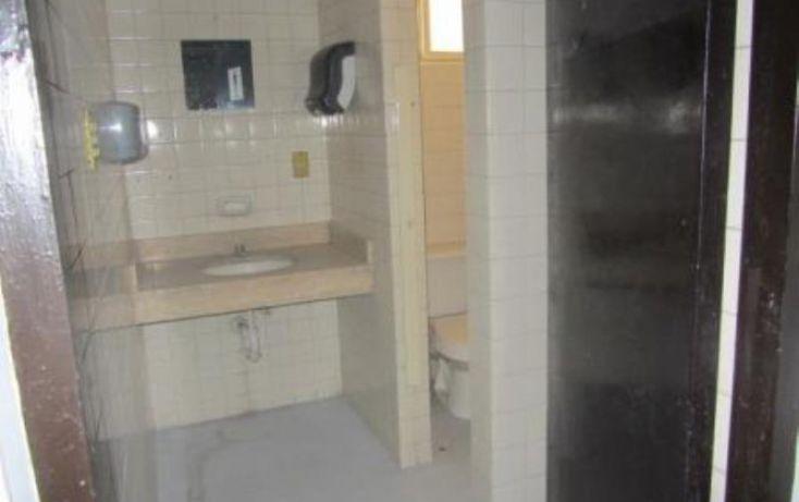 Foto de oficina en renta en morelos 1, nuevo san isidro, torreón, coahuila de zaragoza, 1729984 no 04