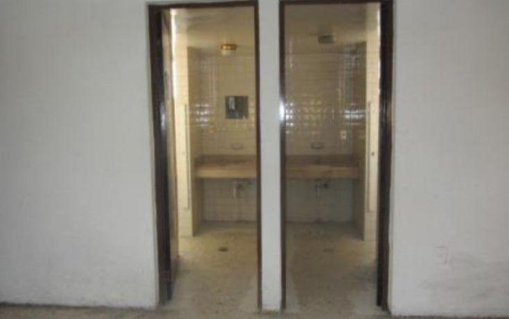 Foto de oficina en renta en morelos 1, nuevo san isidro, torreón, coahuila de zaragoza, 1729984 no 07