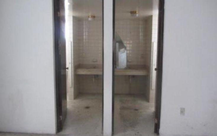 Foto de oficina en renta en morelos 1, nuevo san isidro, torreón, coahuila de zaragoza, 1729984 no 08