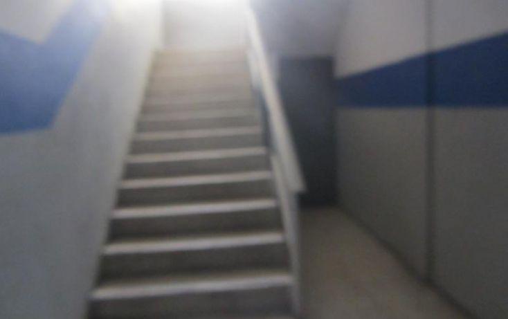 Foto de oficina en renta en morelos 1, nuevo san isidro, torreón, coahuila de zaragoza, 1729984 no 12