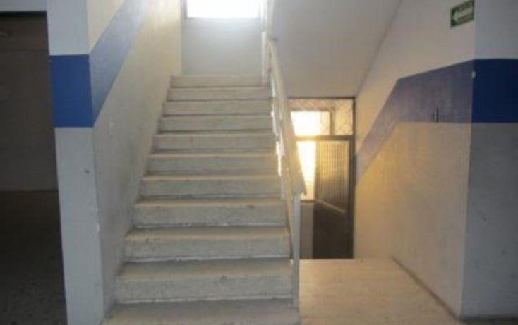Foto de oficina en renta en morelos 1, nuevo san isidro, torreón, coahuila de zaragoza, 1729984 no 13