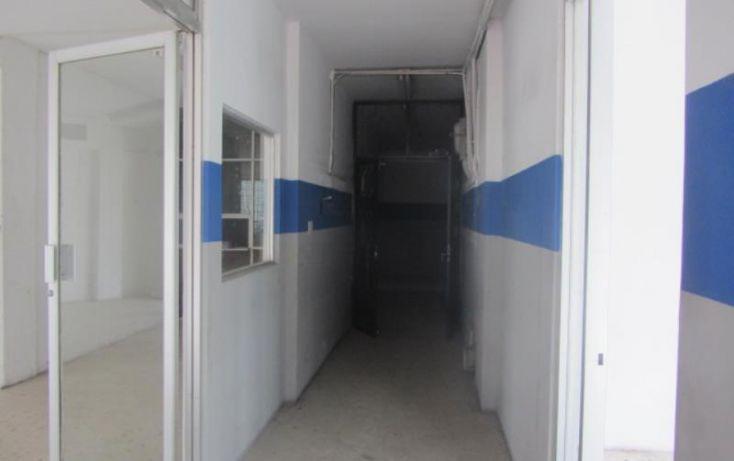 Foto de oficina en renta en morelos 1, nuevo san isidro, torreón, coahuila de zaragoza, 1729984 no 15