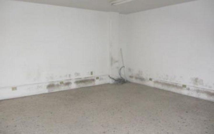 Foto de oficina en renta en morelos 1, nuevo san isidro, torreón, coahuila de zaragoza, 1729984 no 17