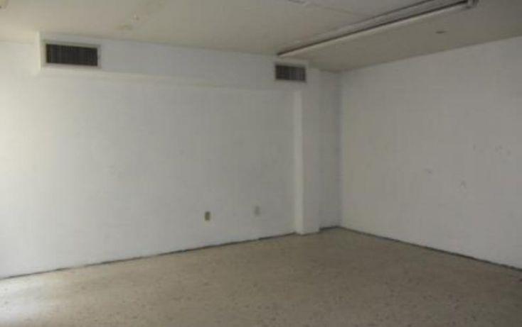 Foto de oficina en renta en morelos 1, nuevo san isidro, torreón, coahuila de zaragoza, 1729984 no 18