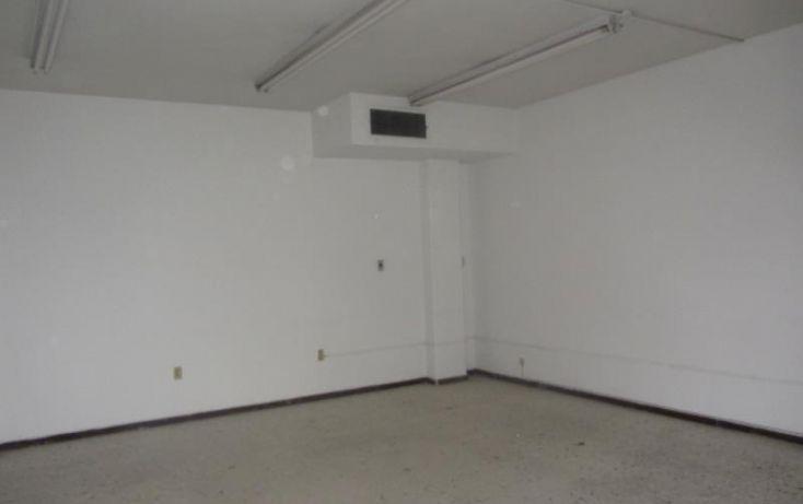 Foto de oficina en renta en morelos 1, nuevo san isidro, torreón, coahuila de zaragoza, 1729984 no 19