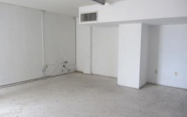 Foto de oficina en renta en morelos 1, nuevo san isidro, torreón, coahuila de zaragoza, 1729984 no 20