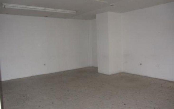 Foto de oficina en renta en morelos 1, nuevo san isidro, torreón, coahuila de zaragoza, 1729984 no 21