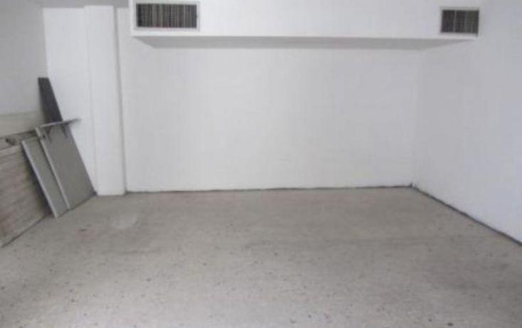 Foto de oficina en renta en morelos 1, nuevo san isidro, torreón, coahuila de zaragoza, 1729984 no 22