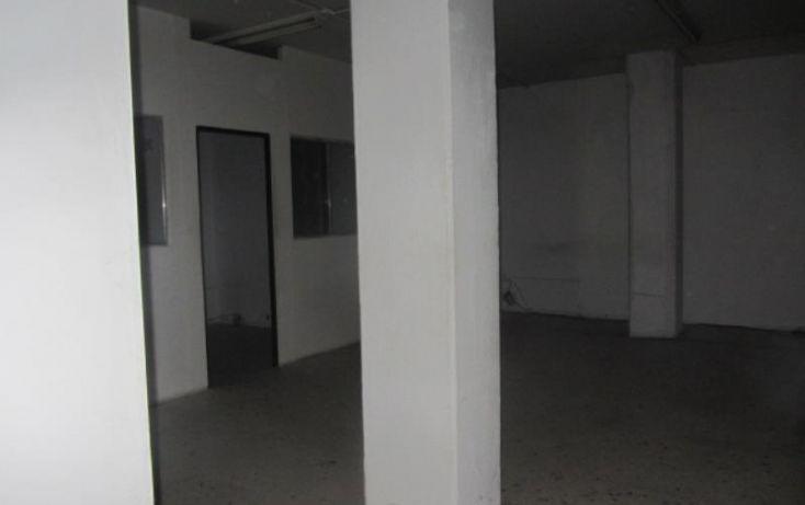 Foto de oficina en renta en morelos 1, nuevo san isidro, torreón, coahuila de zaragoza, 1729984 no 23