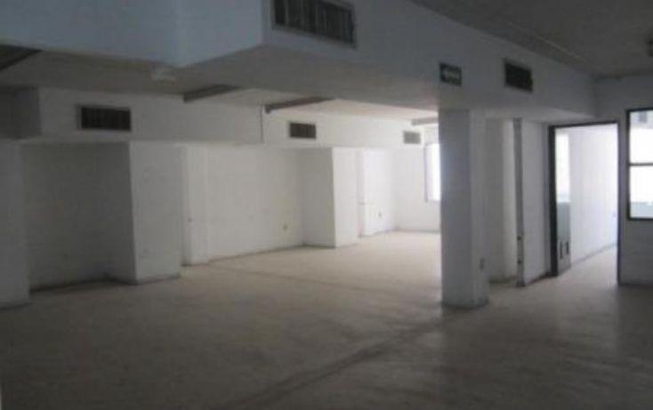 Foto de oficina en renta en morelos 1, nuevo san isidro, torreón, coahuila de zaragoza, 1729984 no 24