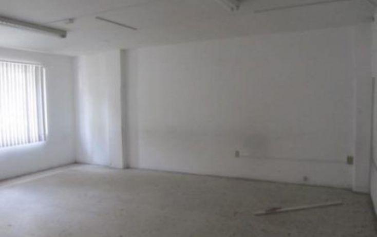 Foto de oficina en renta en morelos 1, nuevo san isidro, torreón, coahuila de zaragoza, 1729984 no 25