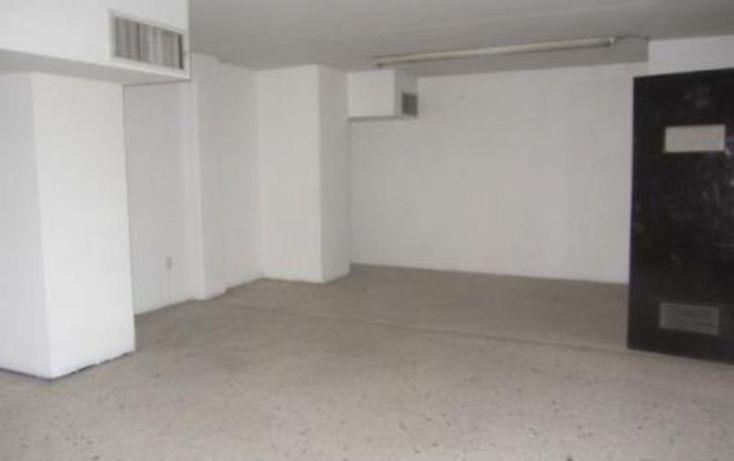 Foto de oficina en renta en morelos 1, nuevo san isidro, torreón, coahuila de zaragoza, 1729984 no 26