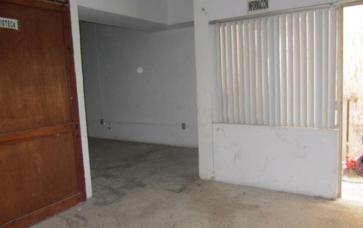 Foto de oficina en renta en morelos 1, nuevo san isidro, torreón, coahuila de zaragoza, 1729984 no 27