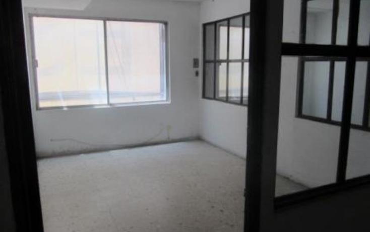Foto de oficina en renta en morelos 1, nuevo san isidro, torre?n, coahuila de zaragoza, 1729984 No. 28