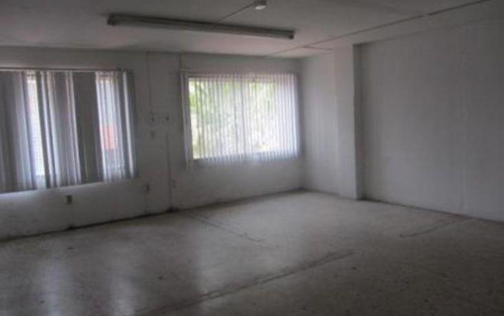 Foto de oficina en renta en morelos 1, nuevo san isidro, torreón, coahuila de zaragoza, 1729984 no 29