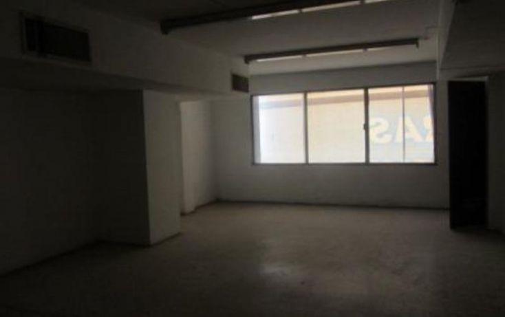 Foto de oficina en renta en morelos 1, nuevo san isidro, torreón, coahuila de zaragoza, 1729984 no 30